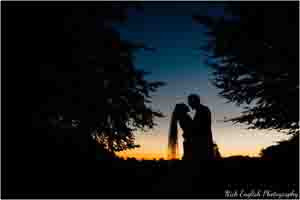 Widding Photo Editing Services